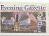 transporter-fireworks-front-page-gazette-oct-17-11