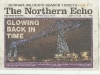 transporter-fireworks-front-page-northern-echo-oct-17-11