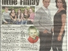 finlay-cooper-10k-gazette-aug-20-2011