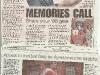 m86-appeal-for-memorabilia-gazette-echo
